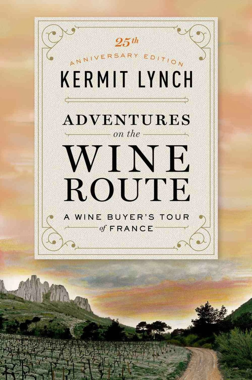 Adventures-on-the-Wine-Route